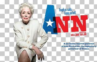 Vivian Beaumont Theater Ann Book Broadway Theatre PNG