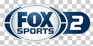 Fox Sports Radio PNG Images, Fox Sports Radio Clipart Free