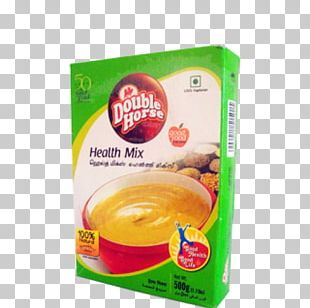 Horse Instant Coffee Spice Mix Garam Masala Meat PNG