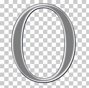 Master Link Chain Stainless Steel Working Load Limit PNG