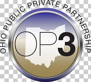 Organization Public–private Partnership Logo Ohio State University PNG