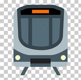 Rapid Transit Amazon.com Computer Icons Rail Transport Amazon Alexa PNG