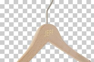 Clothes Hanger Printing Wood Coat Clothing PNG