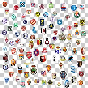 Europe Inter Milan Logo Premier League Football PNG