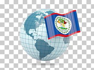 Flag Of Belize Flag Of Jamaica Flag Of Kyrgyzstan Flag Of Saudi Arabia PNG