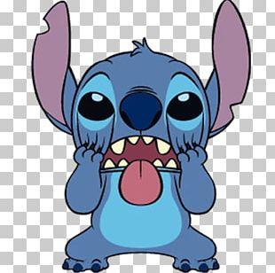 Lilo & Stitch Lilo Pelekai The Walt Disney Company Humour PNG