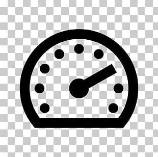 24-hour Clock Wall Movement Quartz Clock PNG