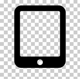 Computer Icons Tablet Computers Handheld Devices PNG