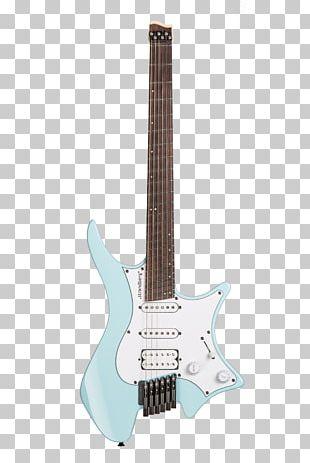 Electric Guitar Musical Instruments Bass Guitar Fingerboard PNG
