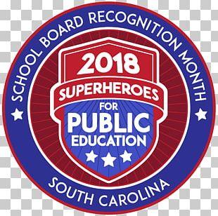Organization Board Of Education Spartanburg School District 7 South Carolina Association-School Adm PNG