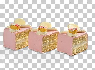 Petit Four Waddinxveen Pound Cake Banketbakkerij De Vlaam Gouda PNG