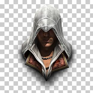 Assassins Creed Png Images Assassins Creed Clipart Free Download