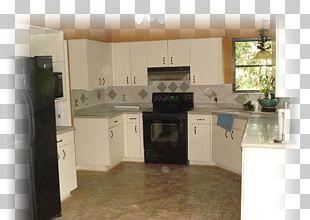 Cuisine Classique Kitchen Interior Design Services Property PNG