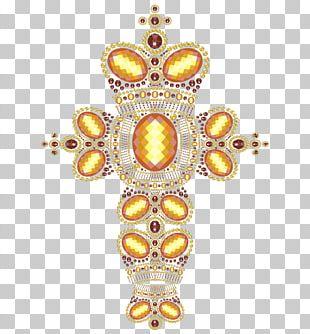 Diamond Crown Jewellery PNG
