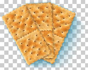 Saltine Cracker Food Yeast Graham Cracker PNG