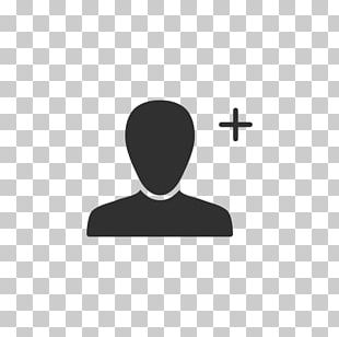 Social Media Computer Icons User Profile PNG