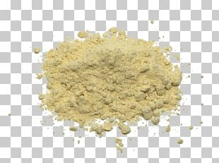 Cornmeal Tamale Flour Maize Almond Meal PNG