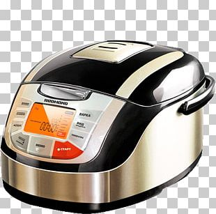 Multicooker Multivarka.pro RMC Pressure Cooking Price PNG