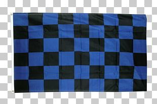 Racing Flags White Flag Banner Check PNG