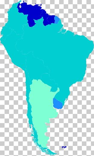 Ages Of Consent In South America Latin America United States Age Of Consent PNG