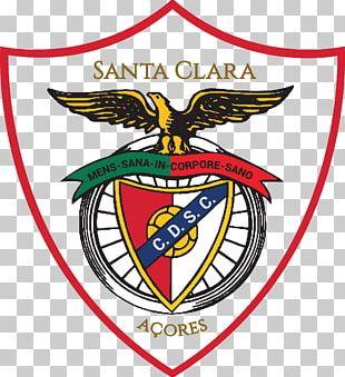 C.D. Santa Clara Estádio De São Miguel Primeira Liga Real S.C. LigaPro PNG