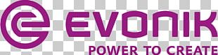 Evonik Industries Evonik Nutrition & Care GmbH Logo Company Speciality Chemicals PNG