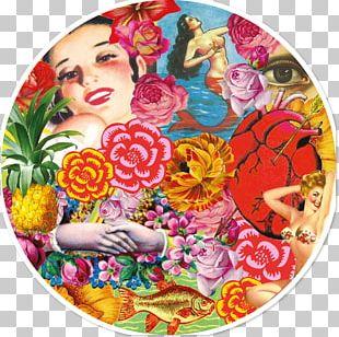 Floral Design Cut Flowers Flower Bouquet Food PNG