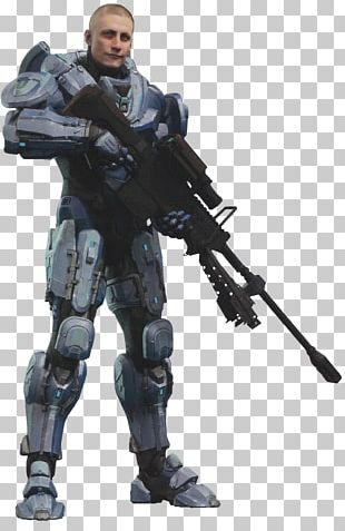 Halo 4 Halo 3: ODST Halo: Spartan Assault Factions Of Halo PNG
