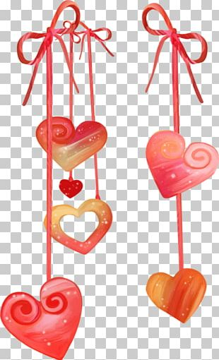 Love Heart 0 Network Administrator PNG
