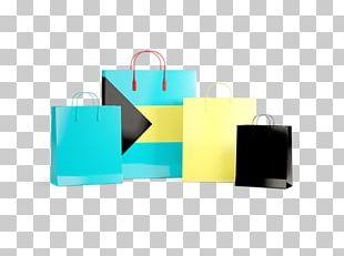 Shopping Bags & Trolleys Plastic Handbag PNG