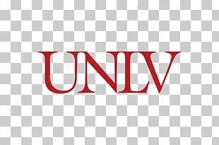 UNLV Rebels Women's Basketball Logo Brand UNLV Foundation Product Design PNG