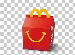Fizzy Drinks Juice Filet-O-Fish French Fries Cheeseburger PNG