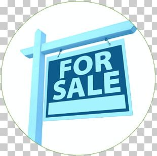 Sales Garage Sale House Real Estate PNG