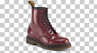 Dr. Martens Boot T-shirt Shoe Grinders PNG
