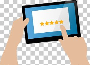 Amazon.com Review Site Yelp Customer PNG