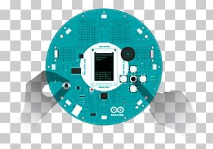 Arduino Robot Schematic Printed Circuit Boards Wiring Diagram PNG