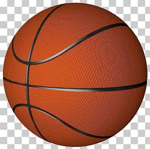 Basketball Court Line FIBA PNG