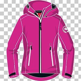 Hoodie Polar Fleece Bluza Jacket PNG