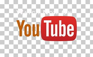 YouTube TV Television Show Streaming Media PNG