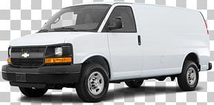Chevrolet Car GMC Buick Van PNG