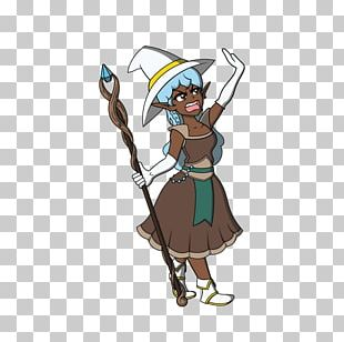 Costume Design Illustration Animated Cartoon PNG