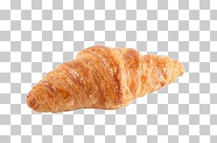 Croissant Danish Pastry Pain Au Chocolat Puff Pastry Pasty PNG