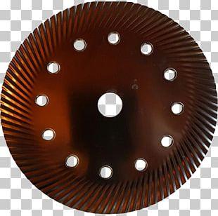 Diamond Blade Diamond Segment Cutting Saw PNG