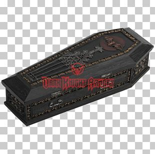 Gothic Architecture Coffin Natural Burial Vampire Art PNG