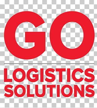 Logistics Caterpillar Inc. Business Organization Marketing PNG