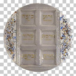 Passover Seder Plate Glass Tableware PNG