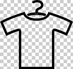 T-shirt Portable Network Graphics Clothes Hanger Computer Icons Scalable Graphics PNG