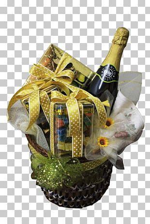 Wine Champagne Food Gift Baskets Alcoholic Drink Hamper PNG