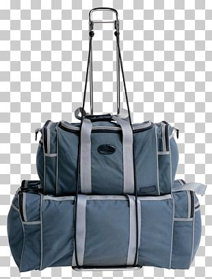 Baggage Travel Suitcase PNG