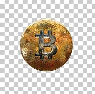 Cryptocurrency Bitcoin Money Finance PNG
